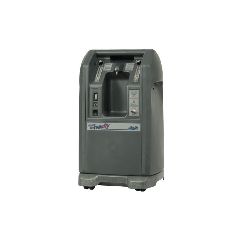 Concentrador de oxígeno 10L