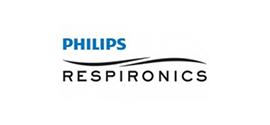 Respironics