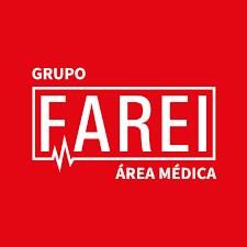 Grupo Farei